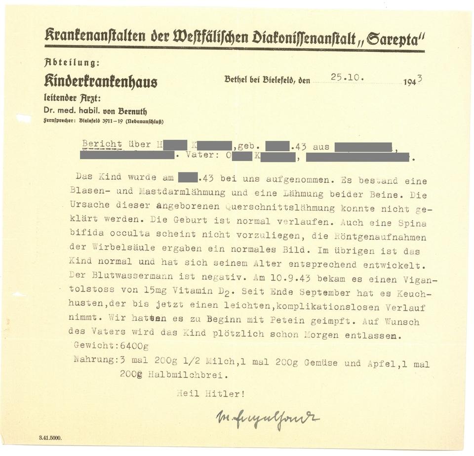 Kinderkrankenhaus 25.10.1943.jpg