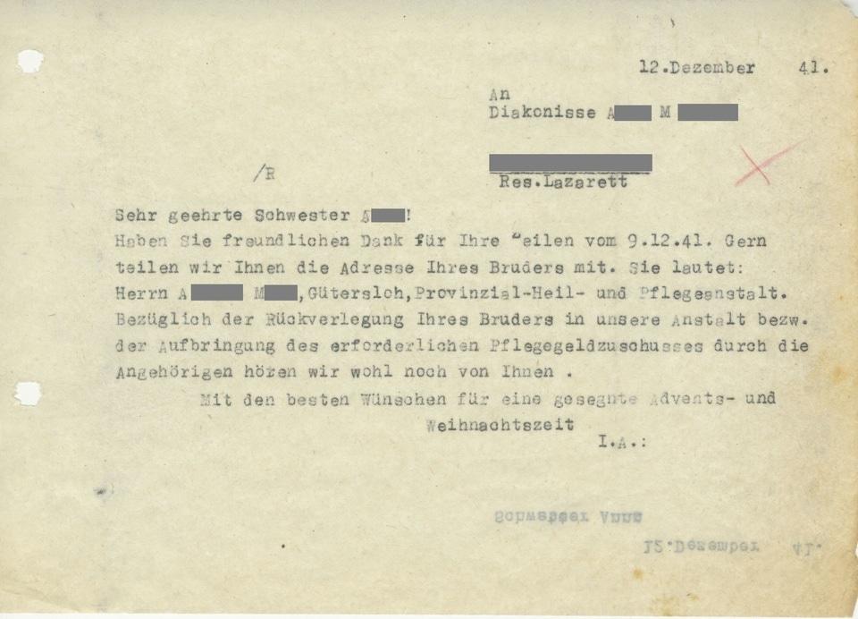 HAB EinzelEcka, 4648_12.12.1941.jpg