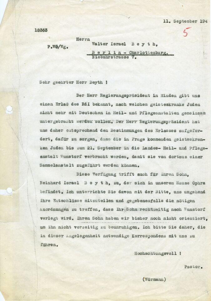 HAB JüdPat, 9_11 September 1940.jpg