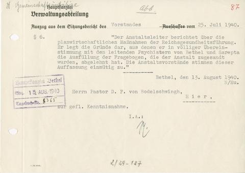HAB 2,39-187_25.07.1940.jpg
