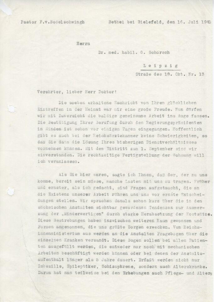 HAB 2,33-461_16.07.1940_1.jpg