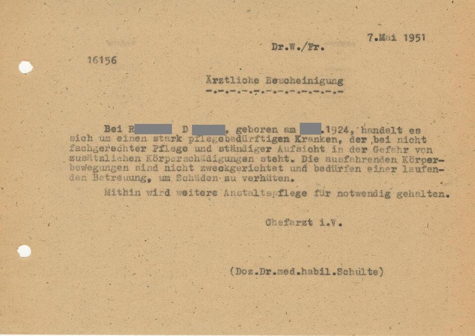 HAB_unverzeichnet_07.05.1951.jpg