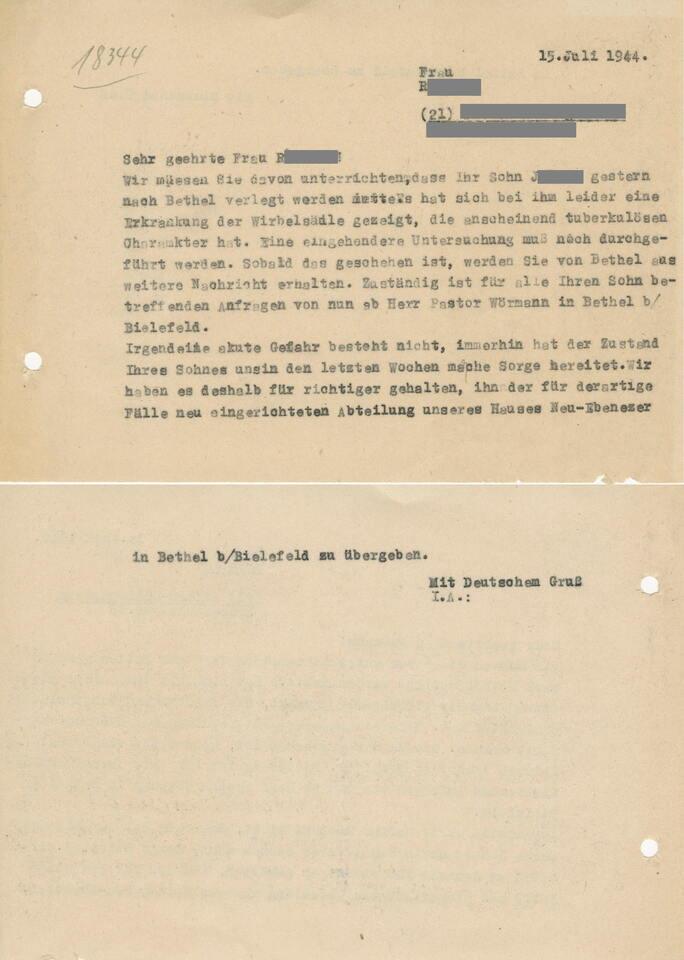 HAB BethKanzPat1 413,7070_ 15.07.1944_beideSeiten.jpg
