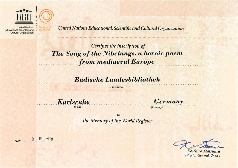 4.9._b_Nibelungenlied_UNESCO-Urkunde.jpg