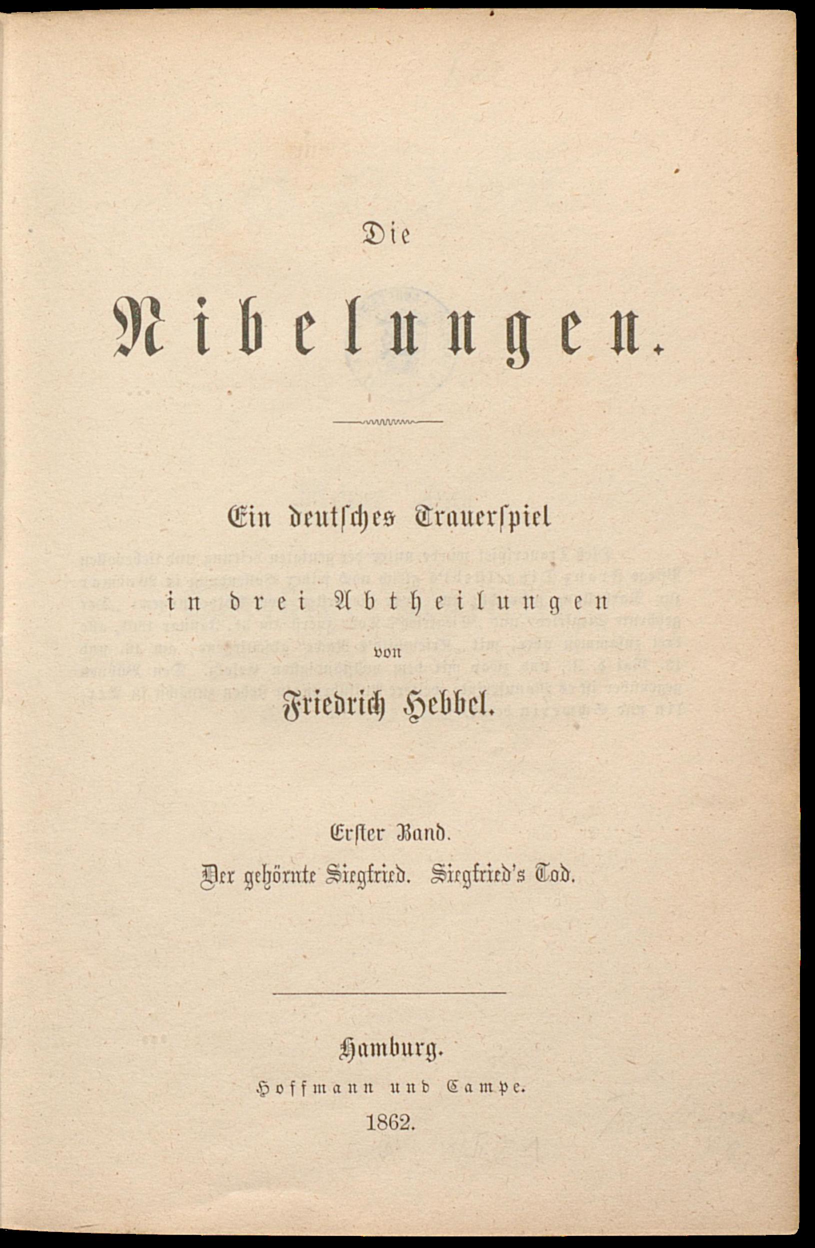 hebbel-nibelungen_blb100B80010R.png