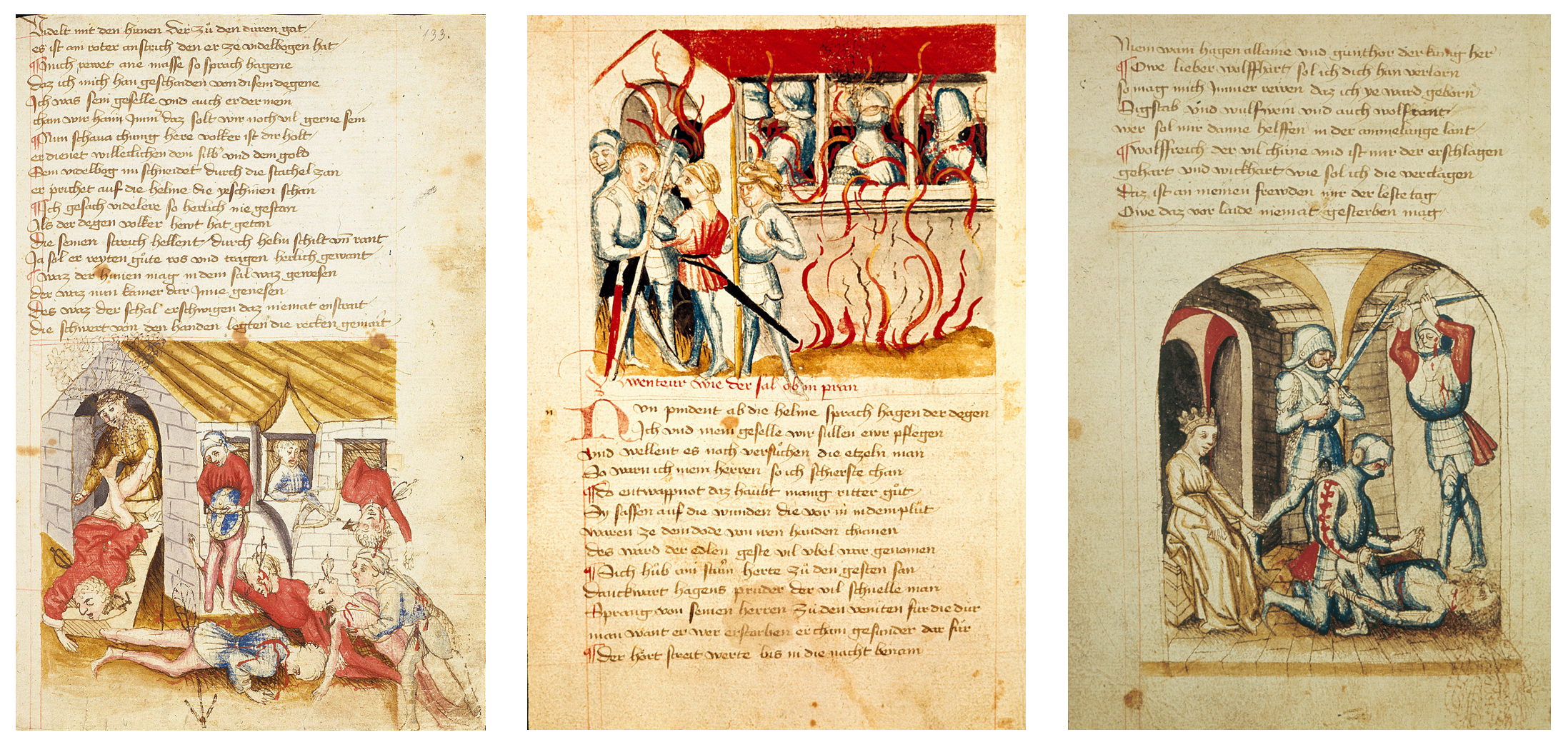 hundeshagen-codex-3.png