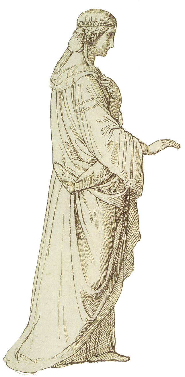 kreimhild.png