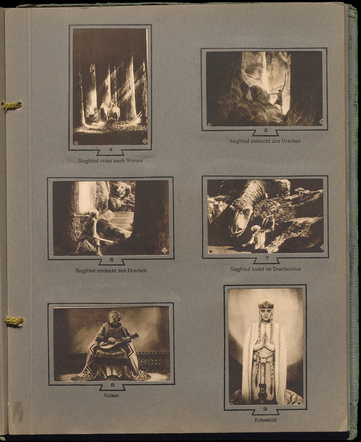 635413_Fritz Lang.png
