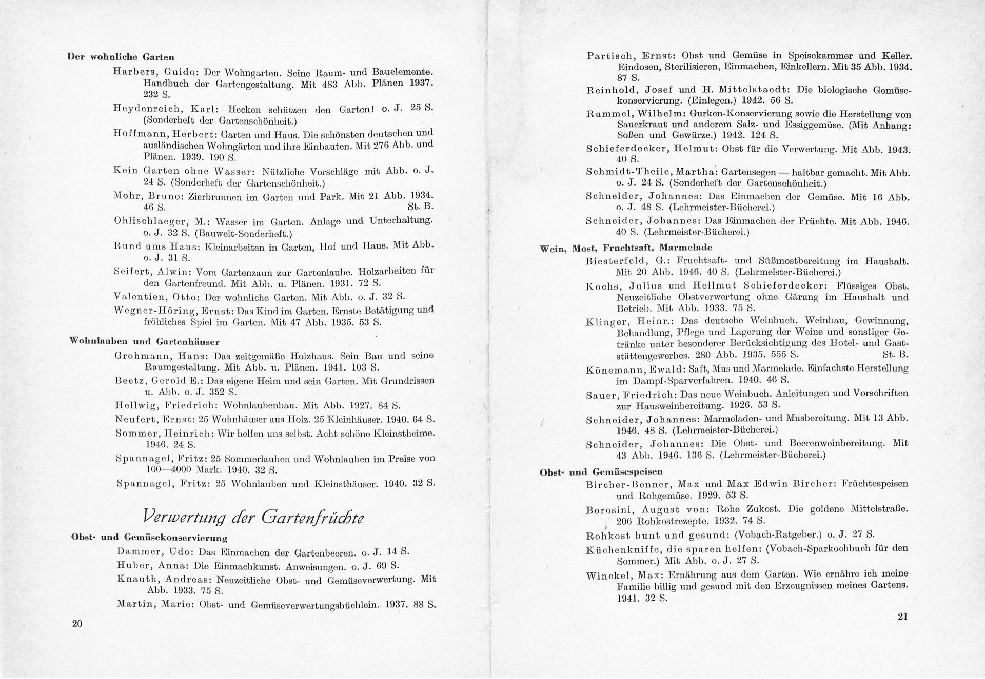 Auswahlverzeichnis.19.20.21.jpg