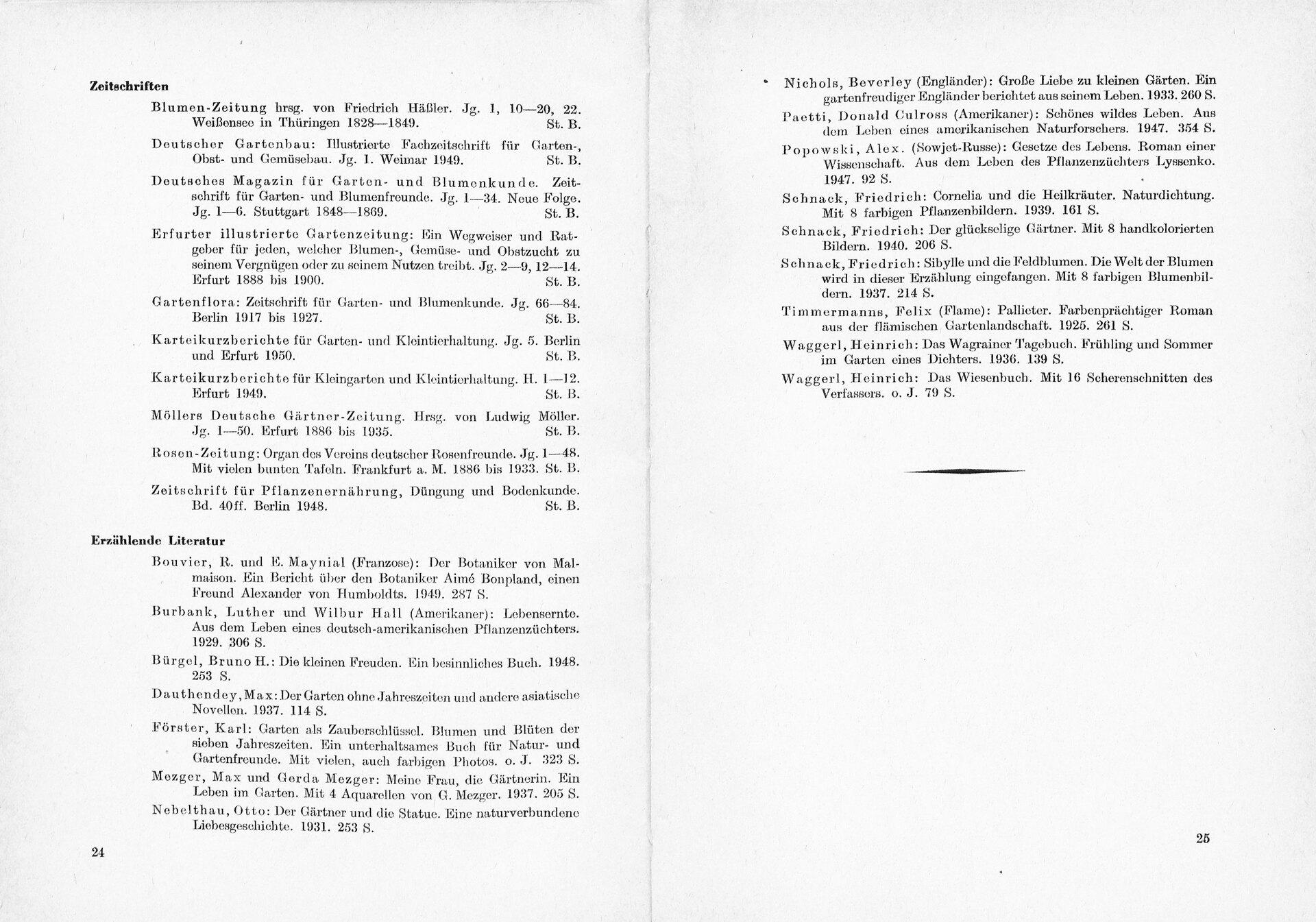 Auswahlverzeichnis.21.24.25.jpg