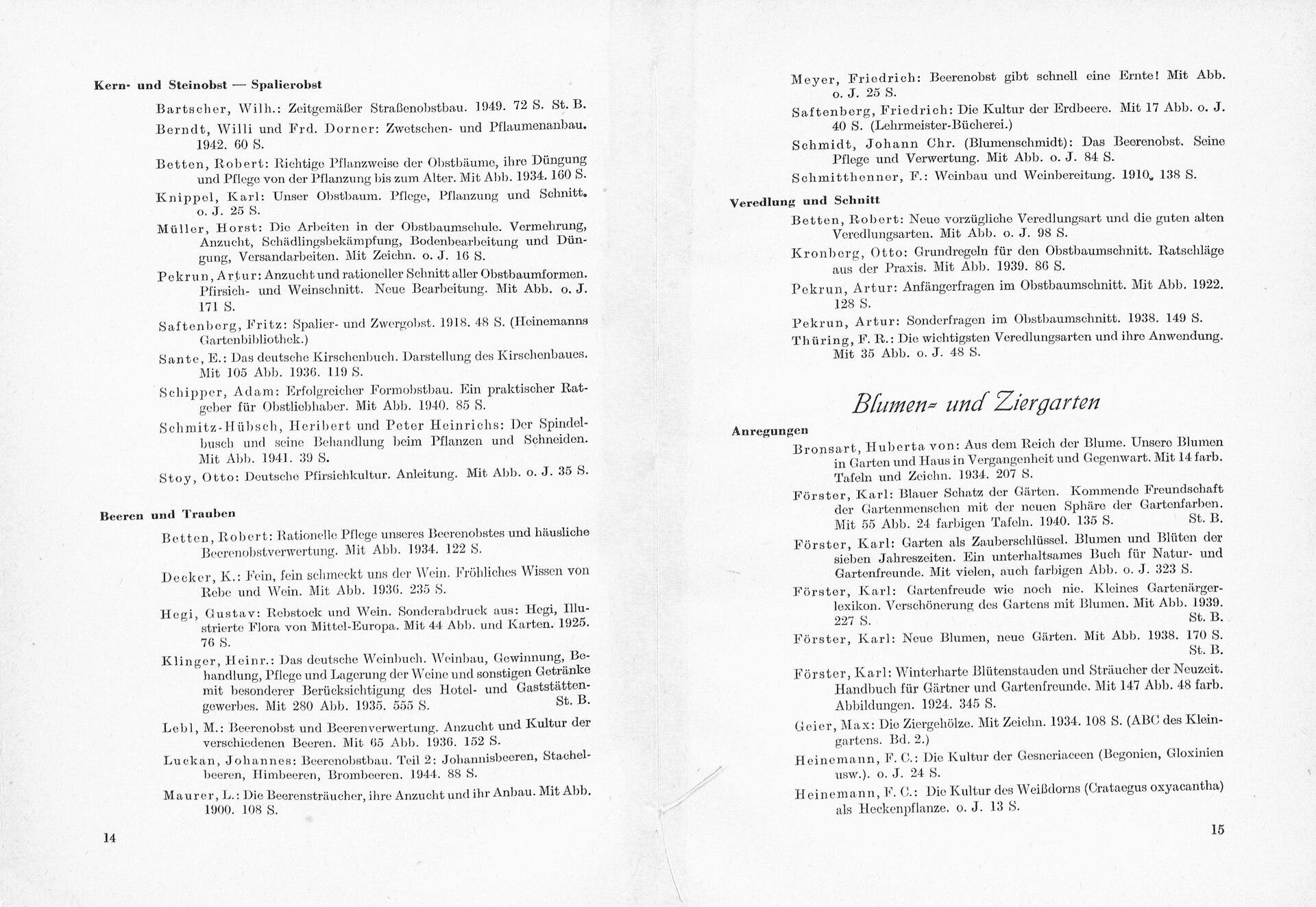 Auswahlverzeichnis.16.14.15.jpg