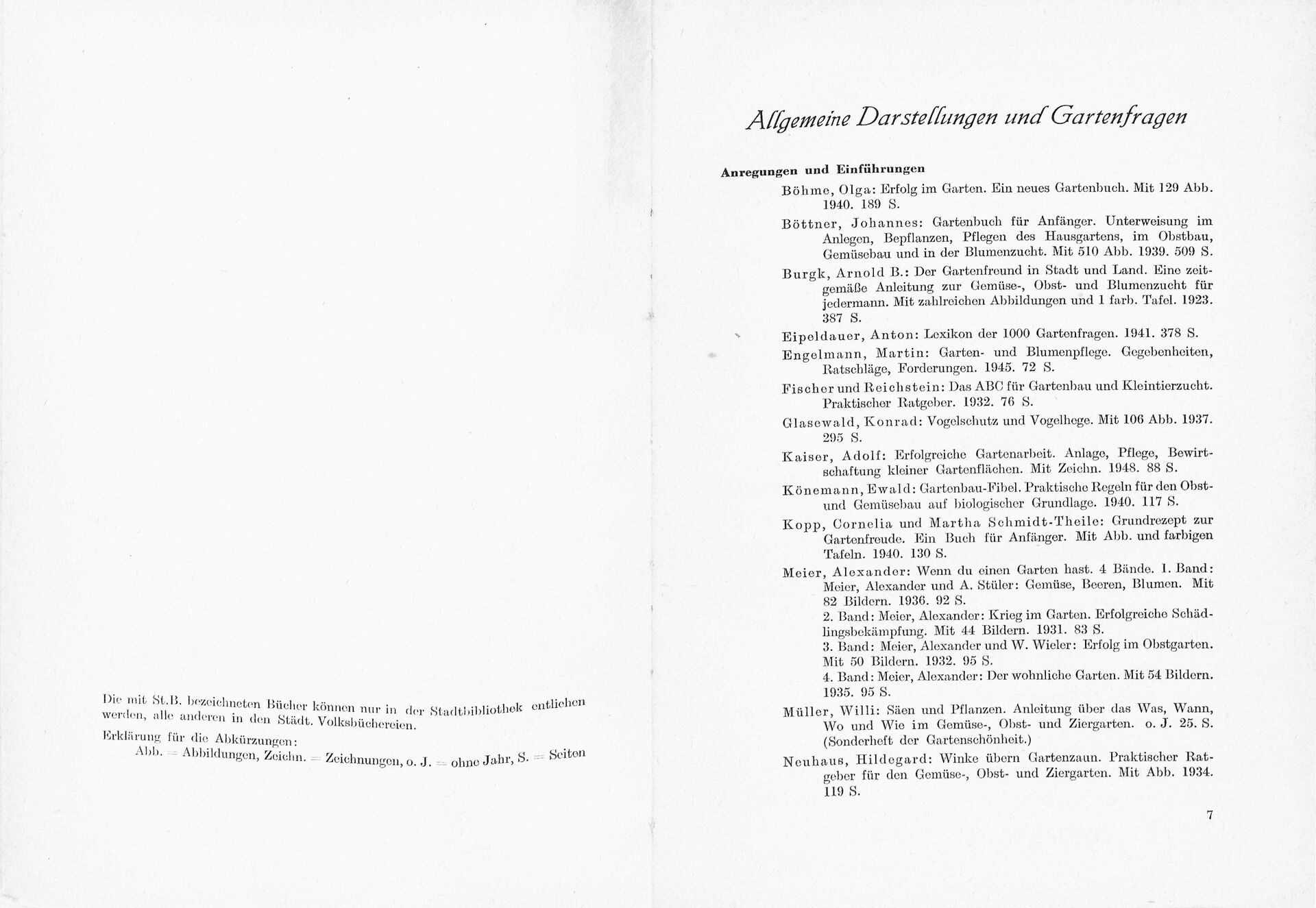 Auswahlverzeichnis.12.6.7.jpg
