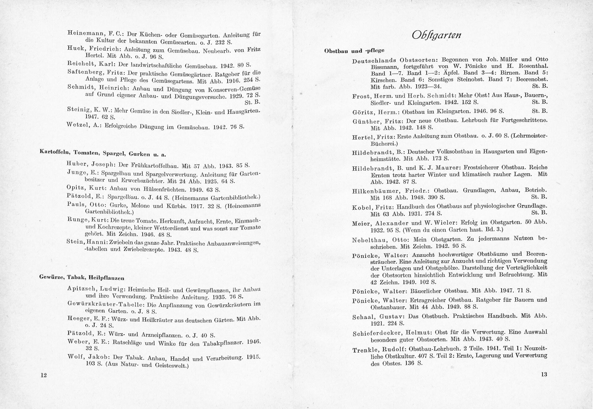 Auswahlverzeichnis.15.12.13.jpg