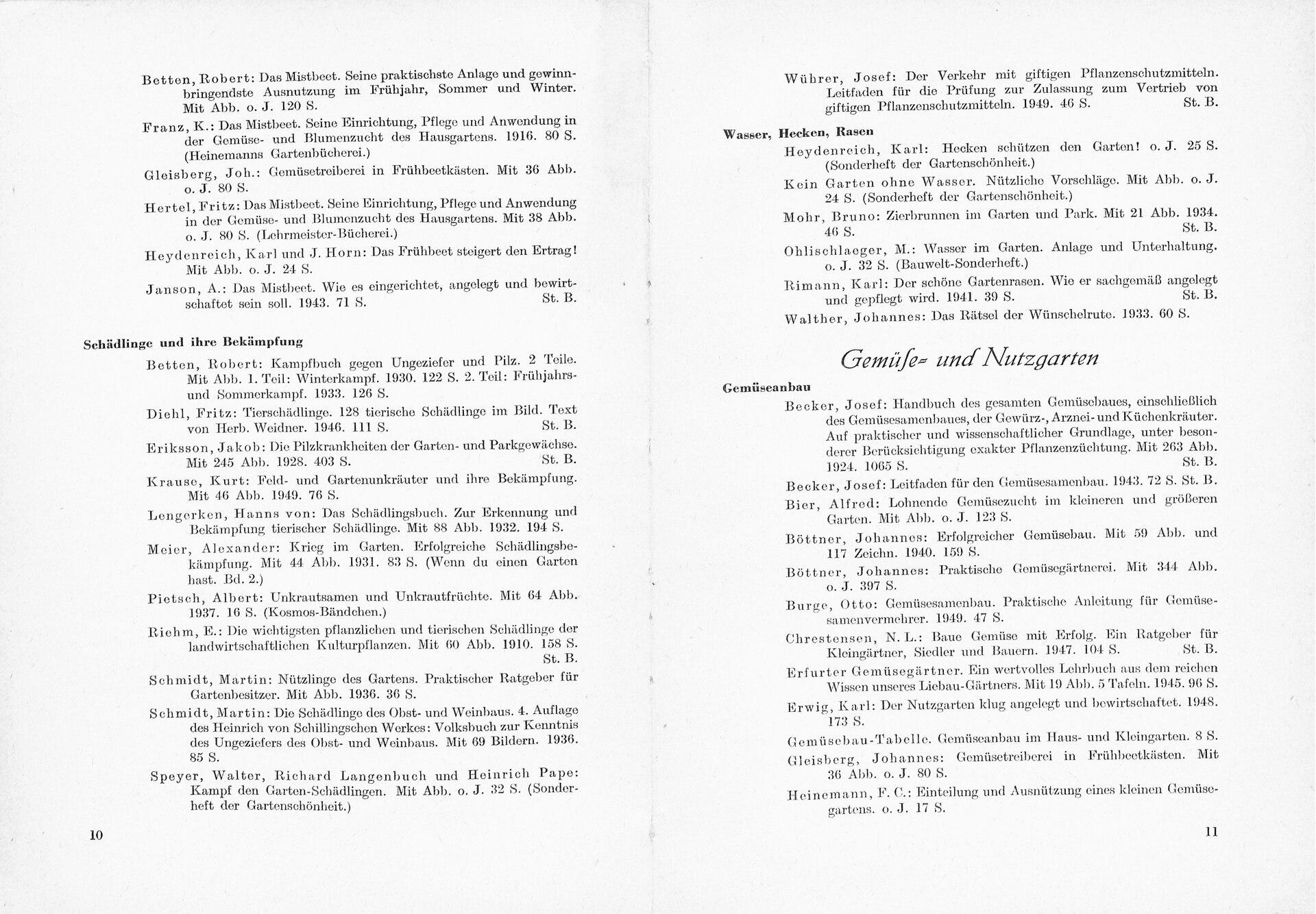 Auswahlverzeichnis.14.10.11.jpg