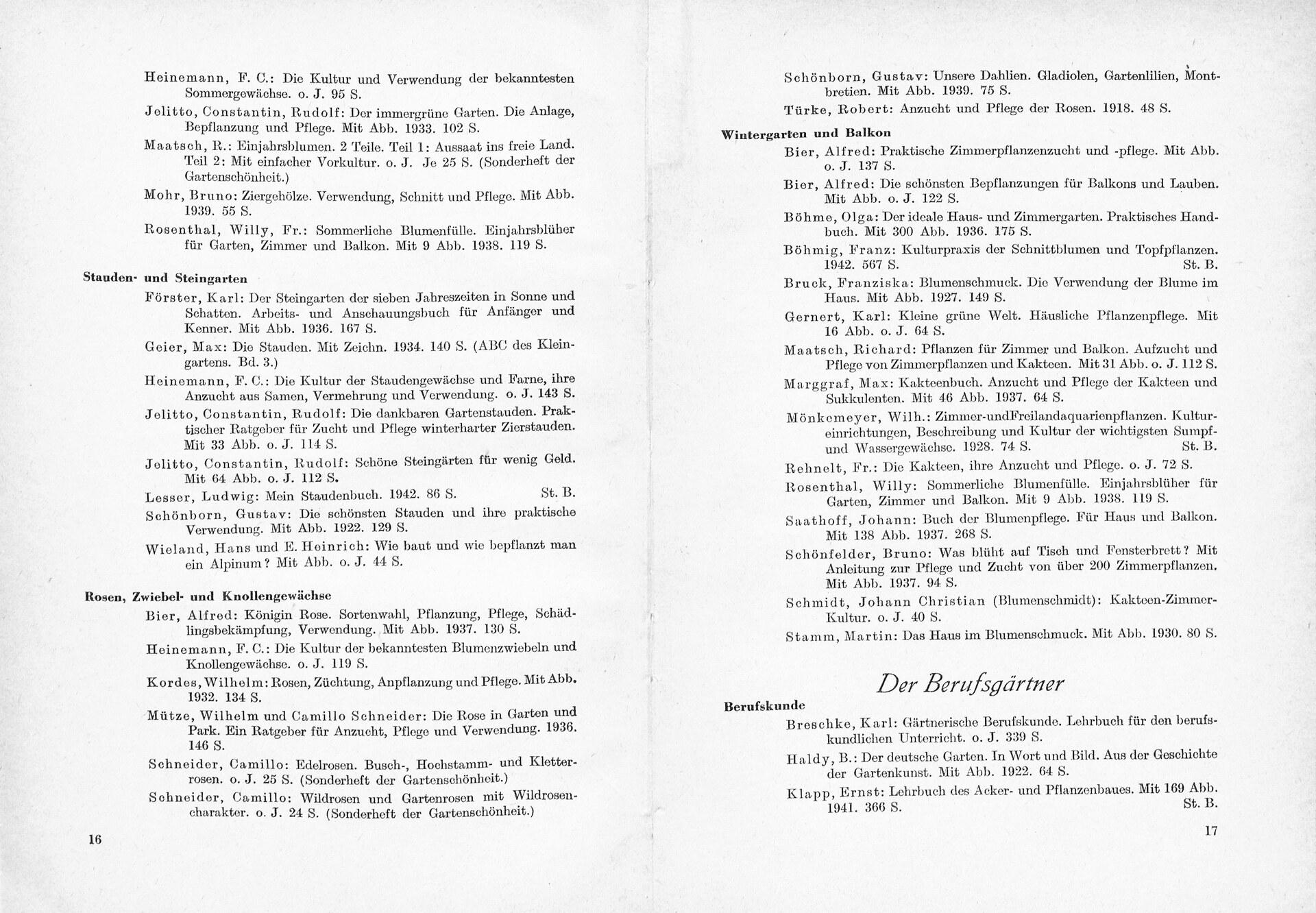 Auswahlverzeichnis.17.16.17.jpg
