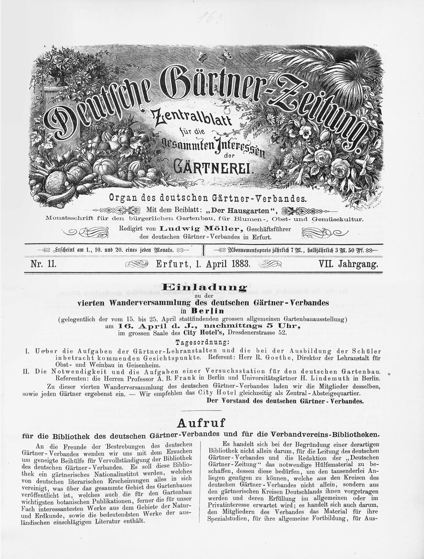 DGZAufrufbibliothek.05.163.jpg