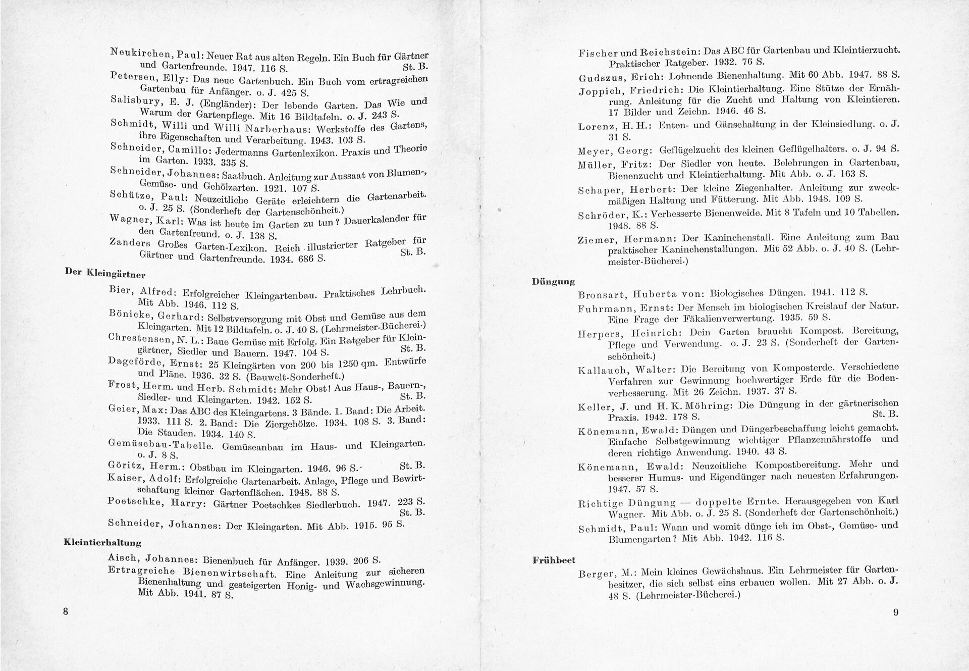 Auswahlverzeichnis.13.8.9.jpg
