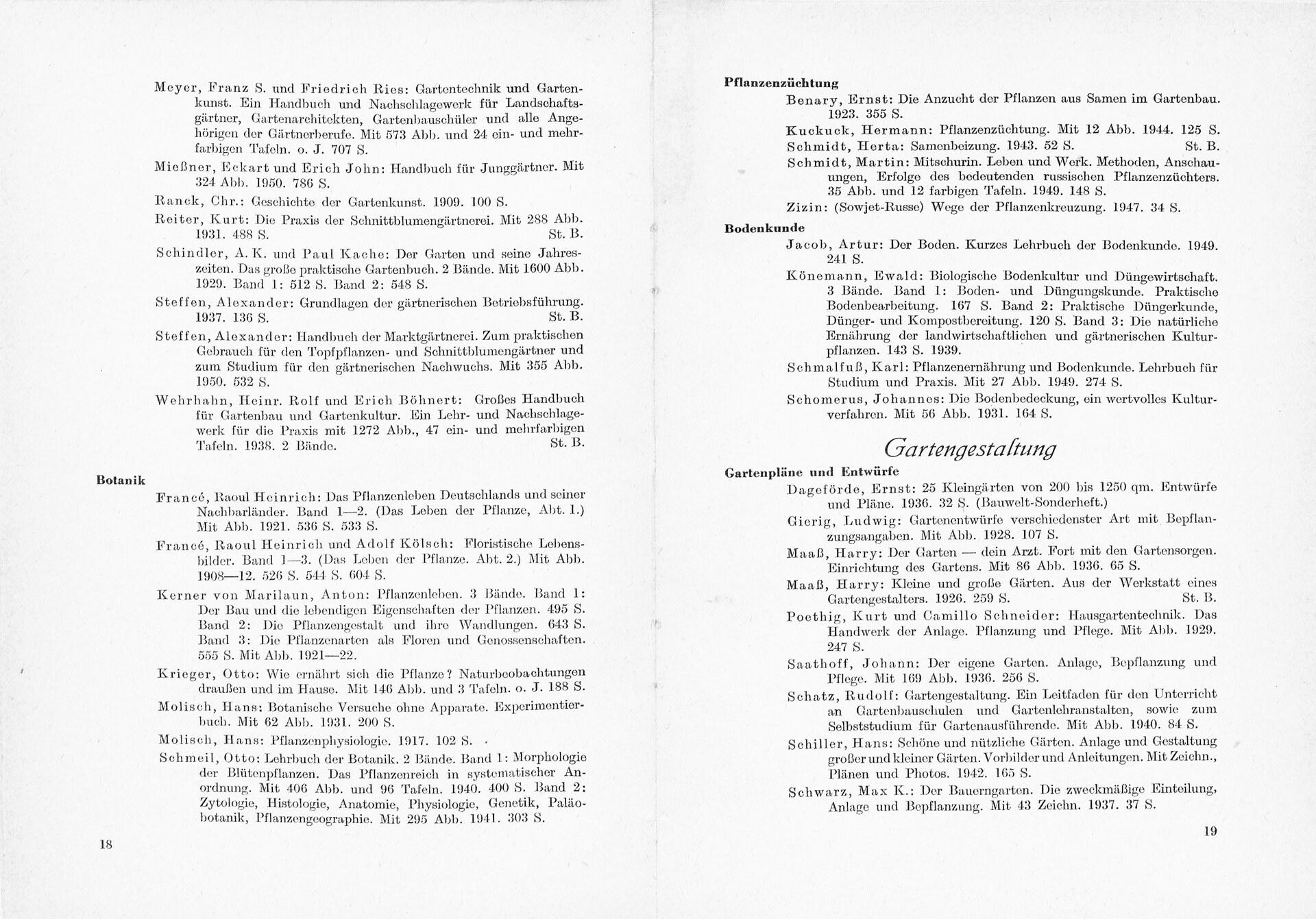 Auswahlverzeichnis.18.18.19.jpg