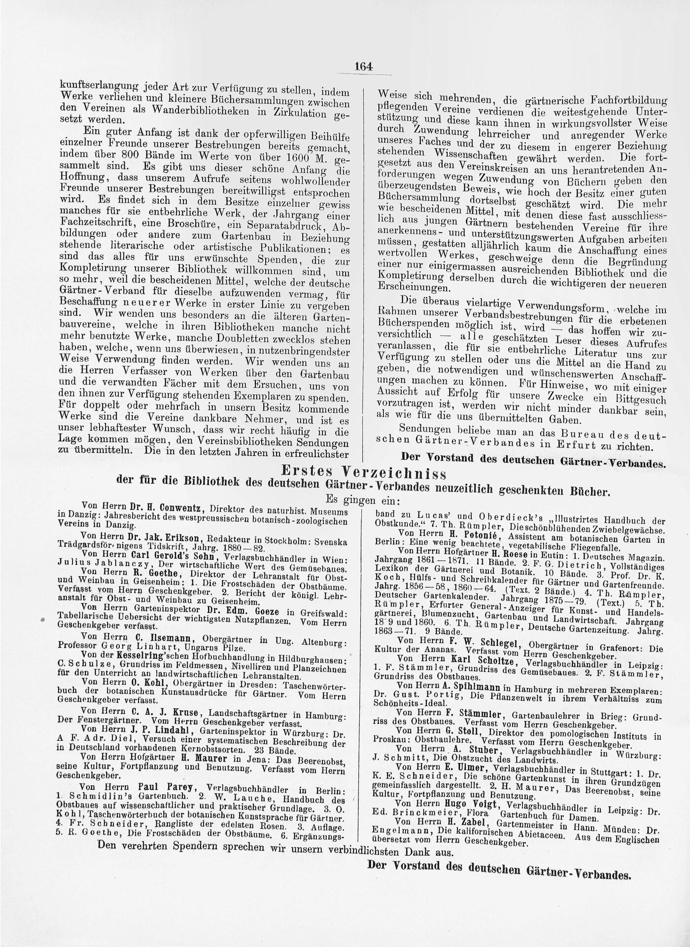 DGZAufrufbibliothek.06.164.jpg