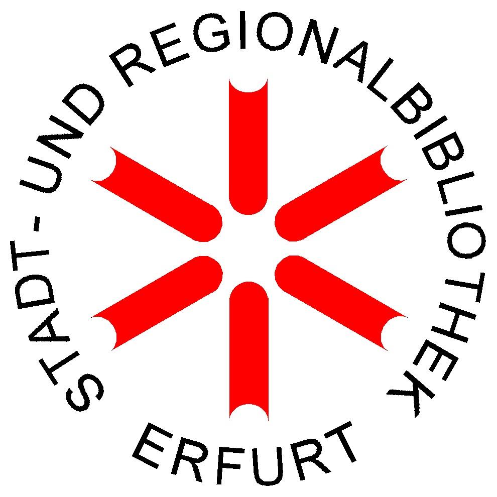 Stadt- und Regionalbibliothek Erfurt