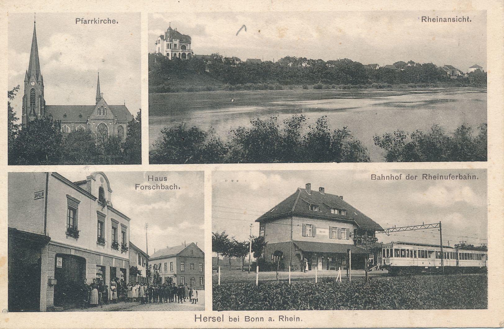 Hersel 1521-1.jpg