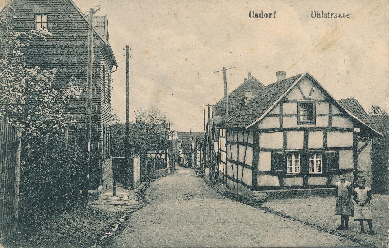 Kardorf 1491-1.jpg