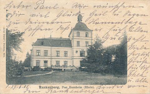 1469-1.jpg