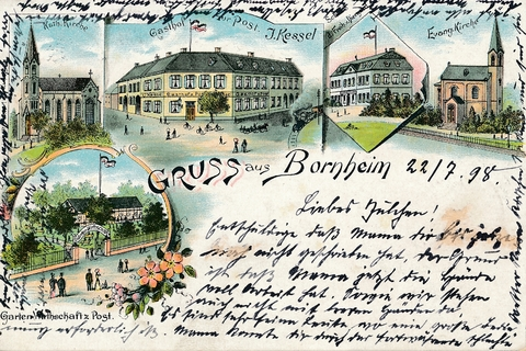 Bornheim.jpg