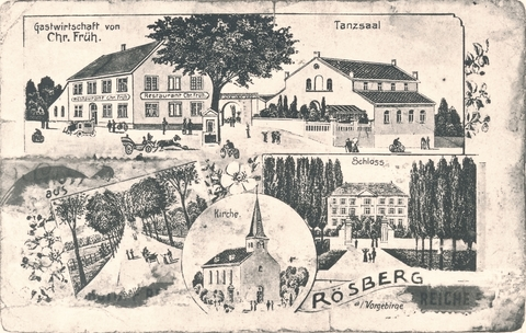 1482-1.jpg
