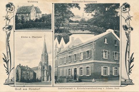 Roisdorf1461-1.jpg