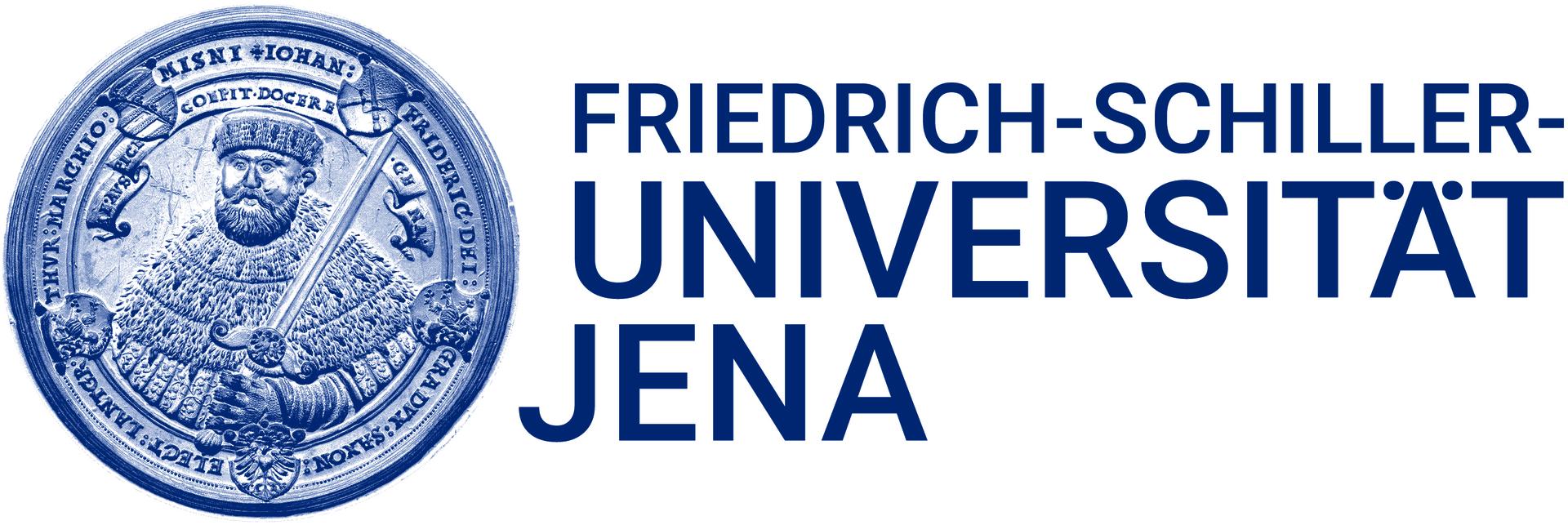 Lehrstuhl für Klassische Archäologie, Friedrich-Schiller-Universität Jena