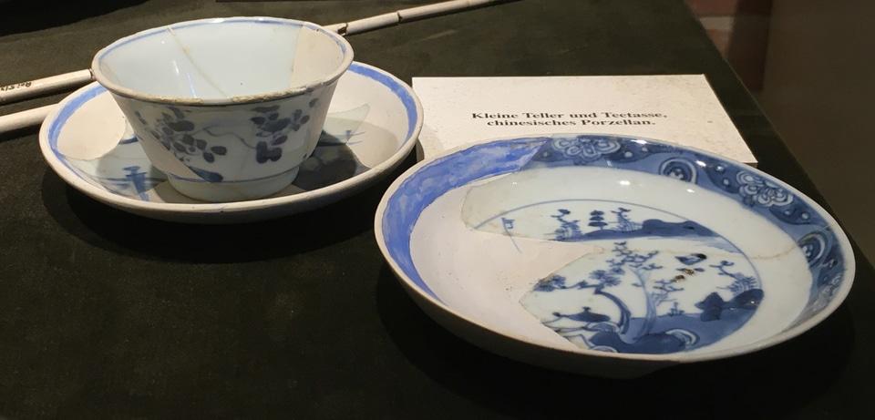 12 China Tee.jpg