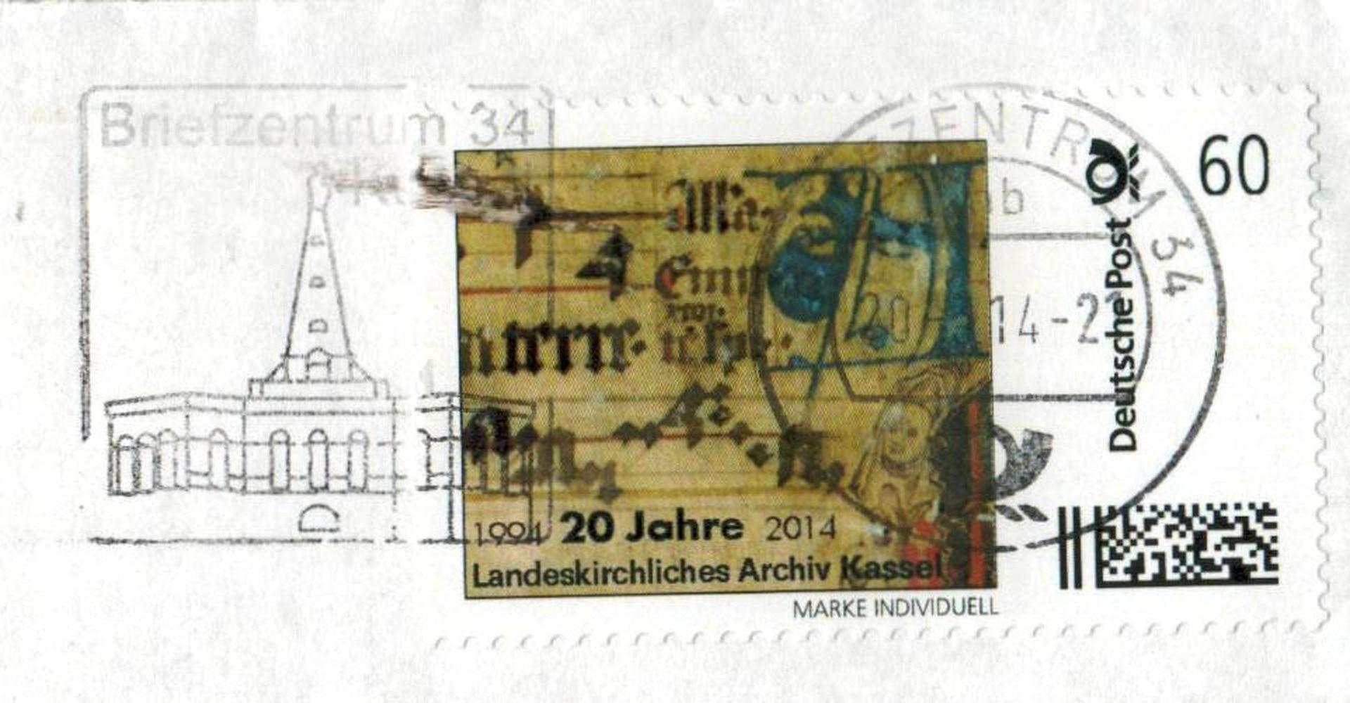 Briefmarke mit Herkulesstempel.jpg
