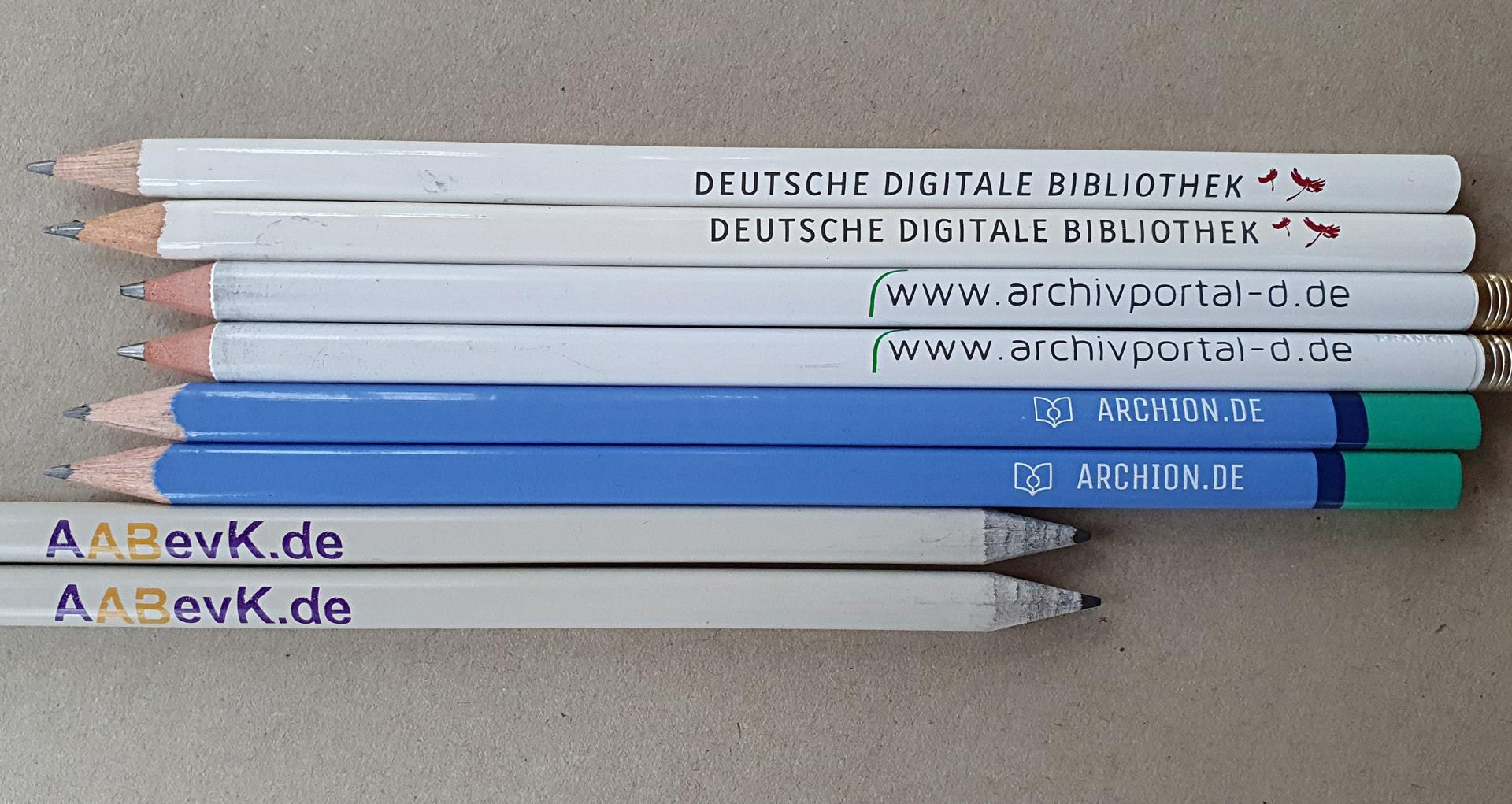 Bleistifte.jpg