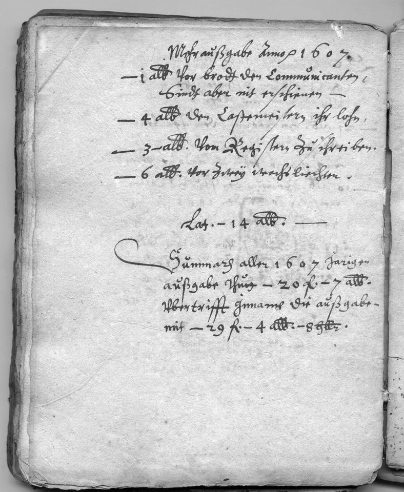 Tafel 06 - Kastenrechnung Bischhsn (Witzenhsn) 1607.jpg