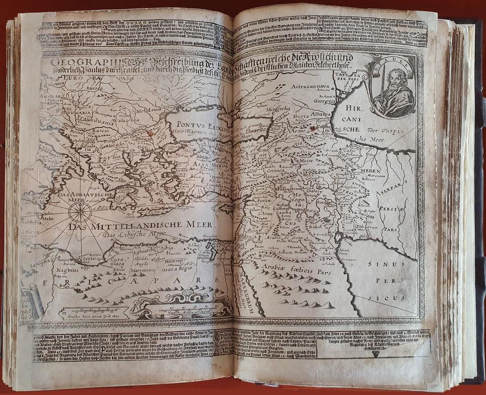 Bibel 1686 Pfarrarchiv Kilianstädten.jpg