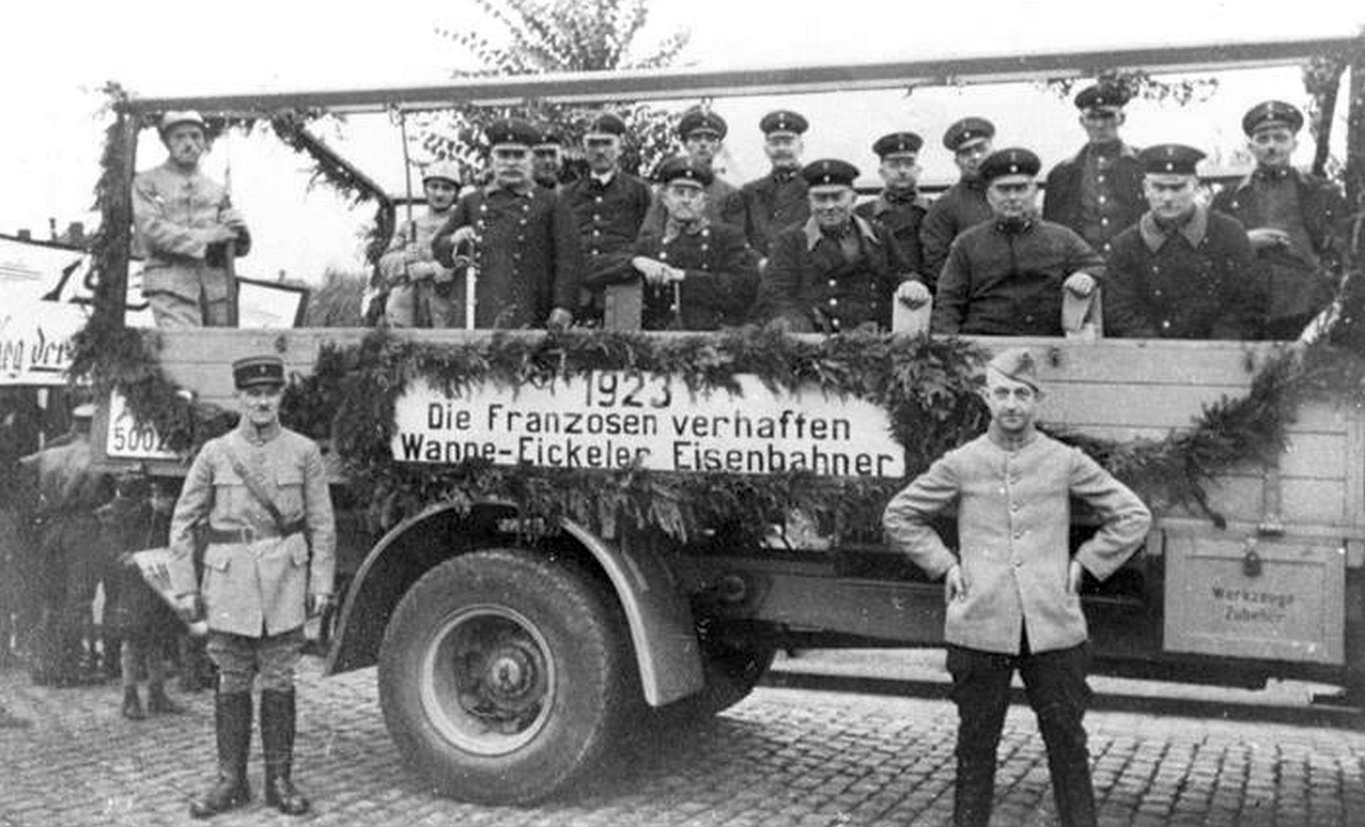 Französische Besetzung 1923.jpg