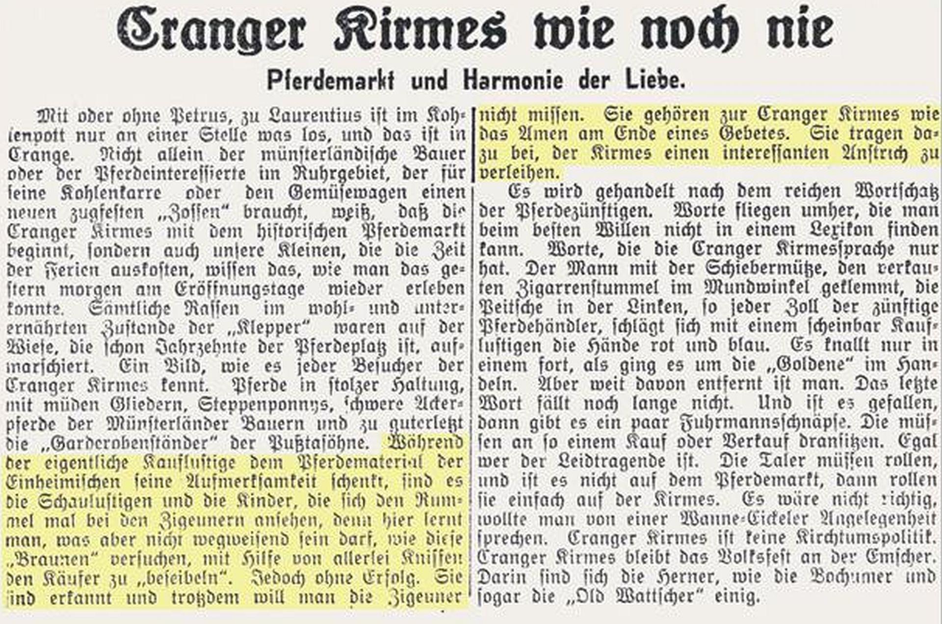 Herner Anzeiger vom 08.08.1936.jpg