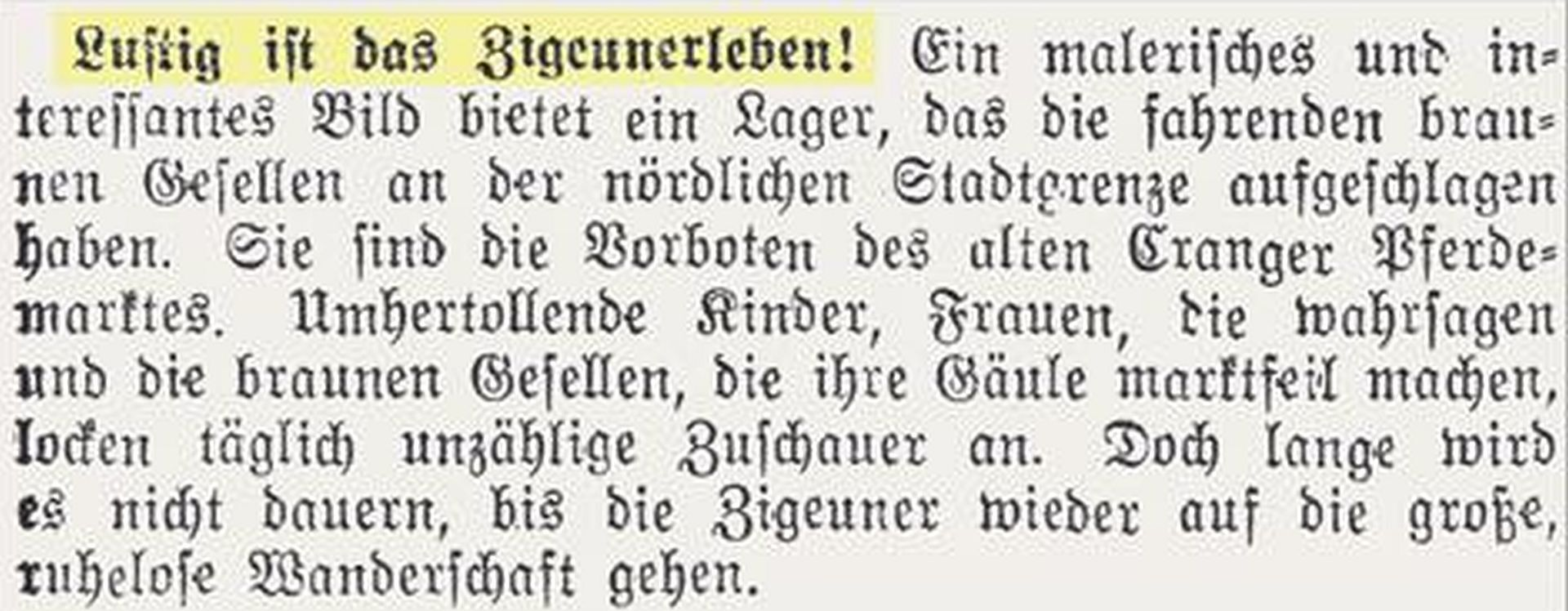 Wanne-Eickeler Volkszeitung vom 09.08.1932.jpg