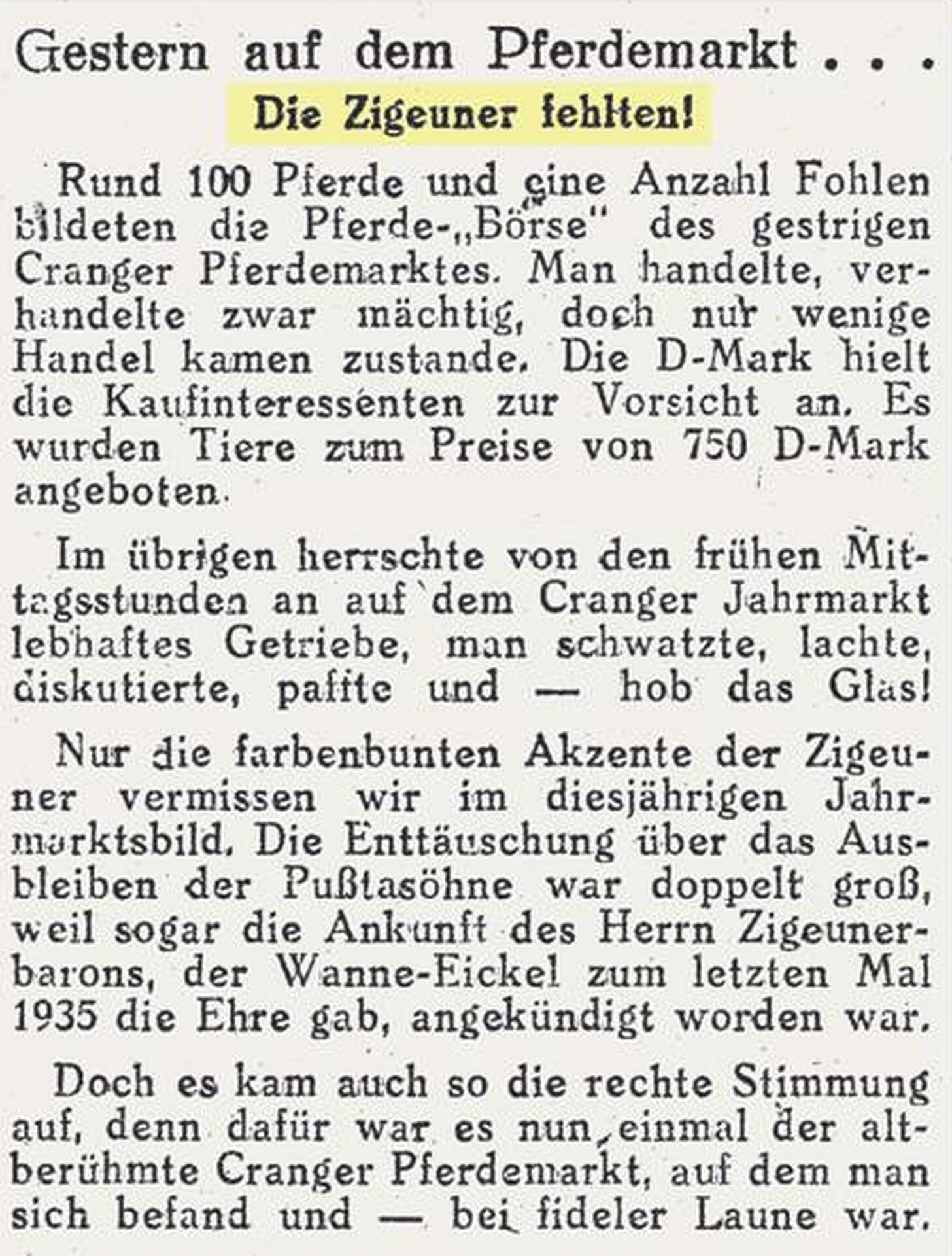 Westfalenpost, Wanne-Eickeler Nachrichten, 07.08.1948.jpg