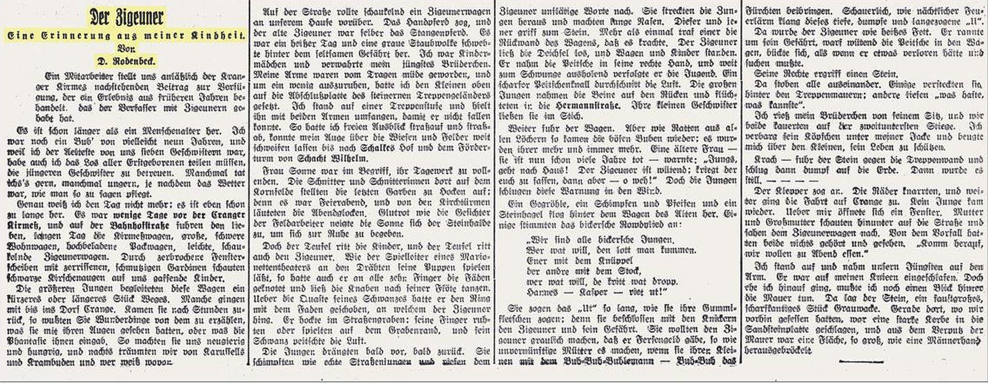 Wanne-Eickeler Zeitung vom 11.08.1928.jpg