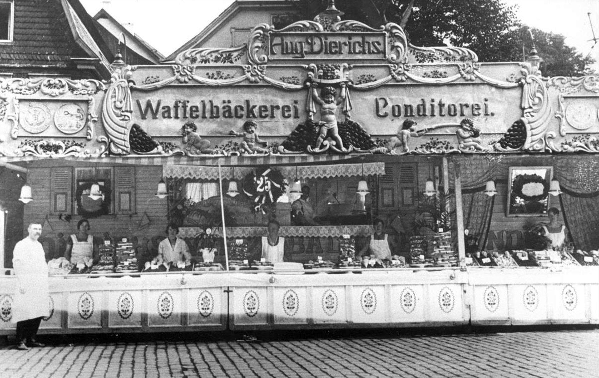 Aug. Dietrichs Waffelbäckerei und Conditorei, undatiert.jpg