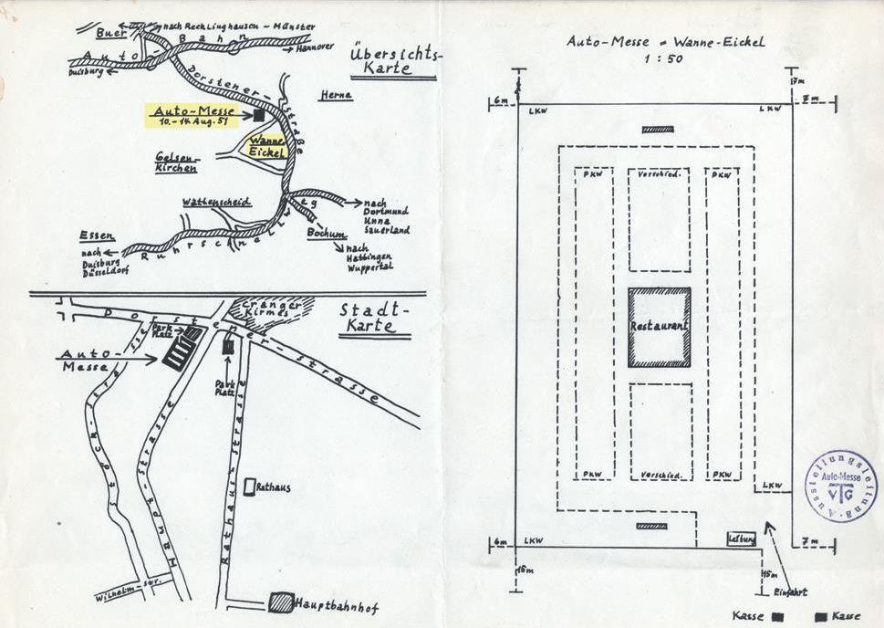 Automesse Wanne-Eickel, Übersichtskarte, 1951.jpg