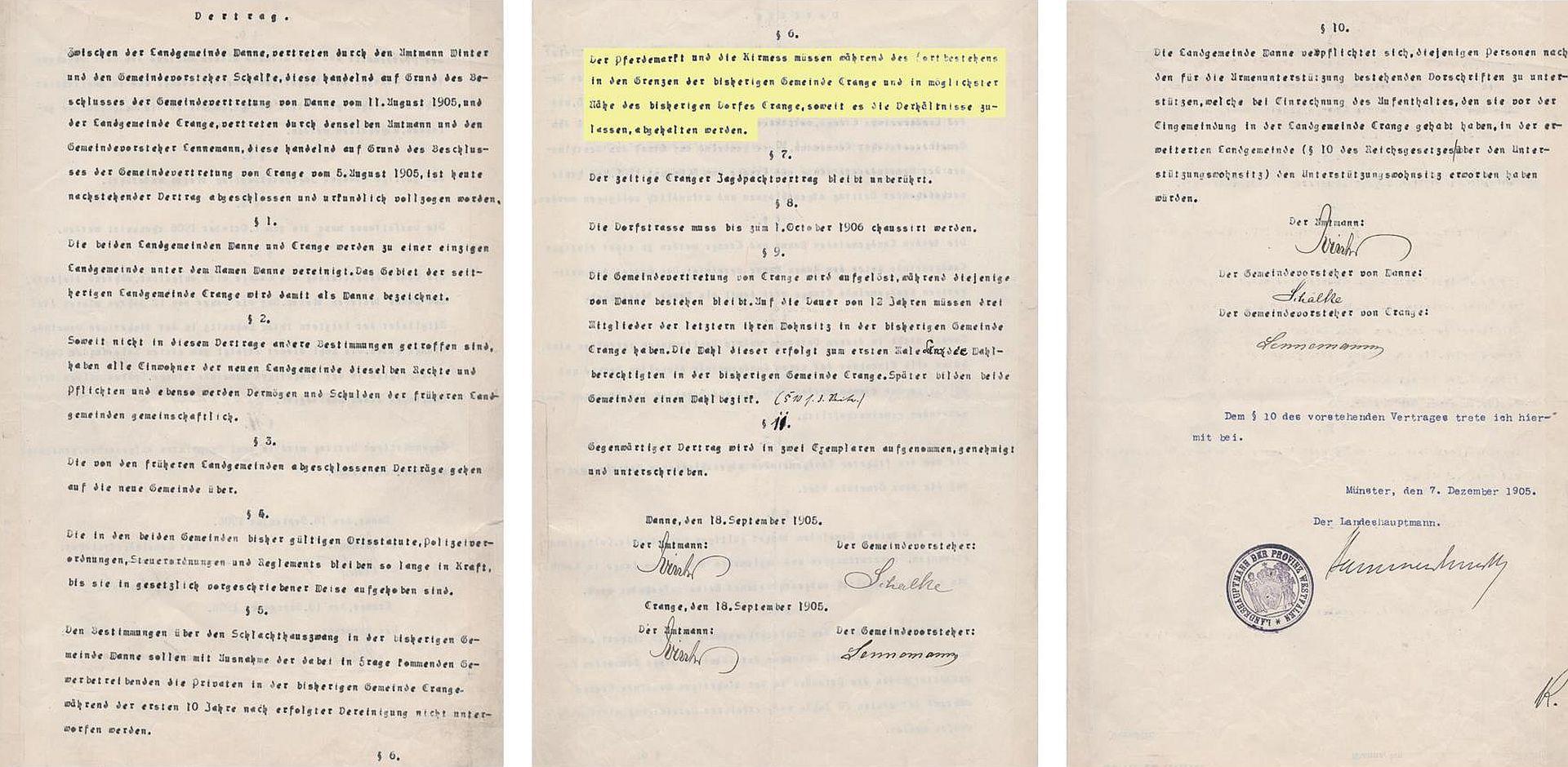 Eingemeindungsvertrag vom 07.12.1905.jpg