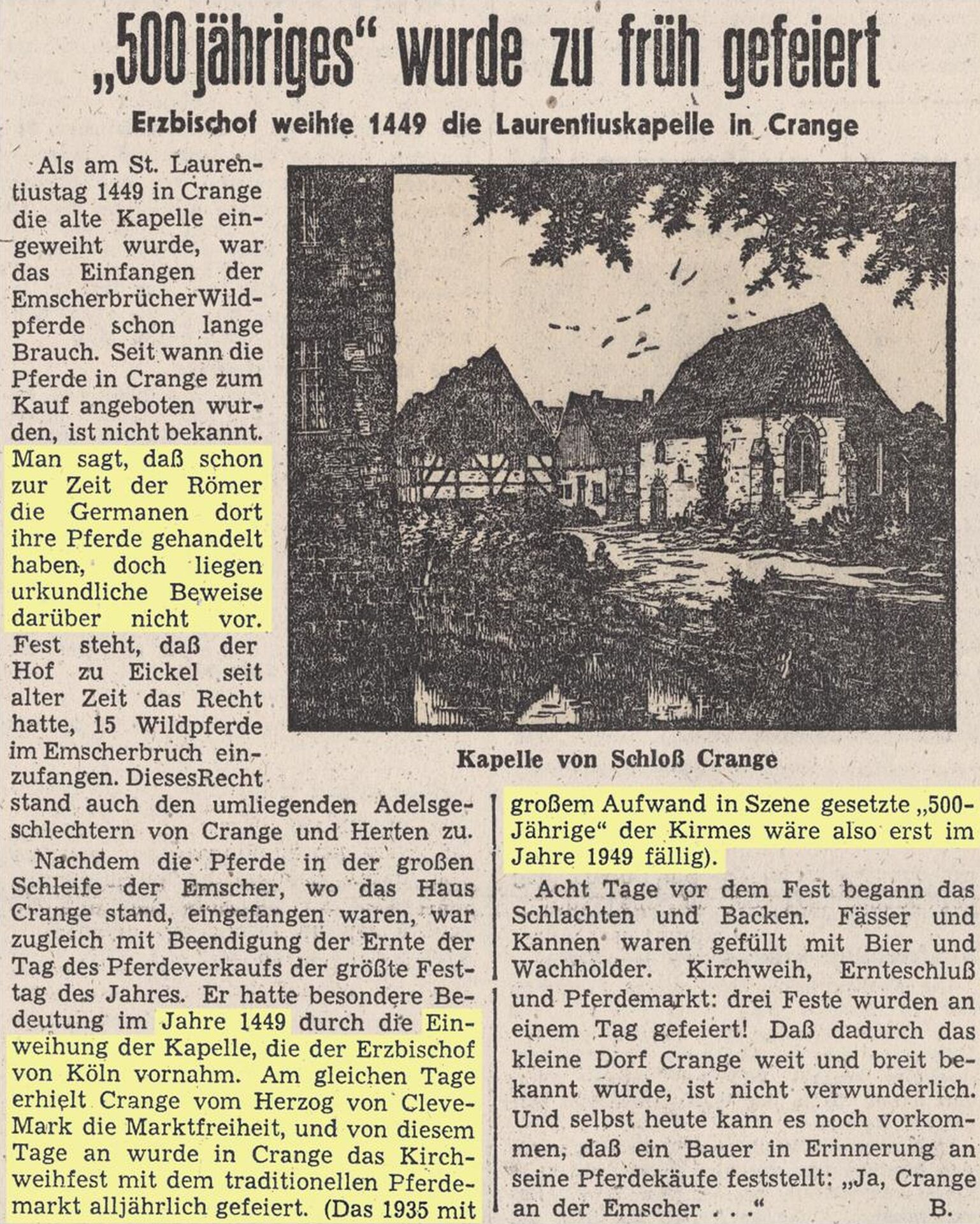 WAZ, Ausgabe Wanne-Eickel, 05.08.1948.jpg