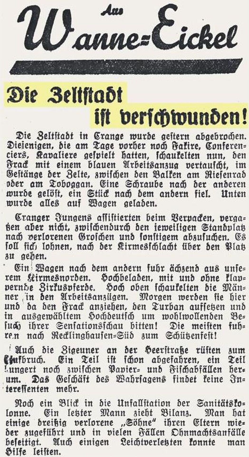 Wanne-Eickeler Zeitung vom 15.08.1934.jpg
