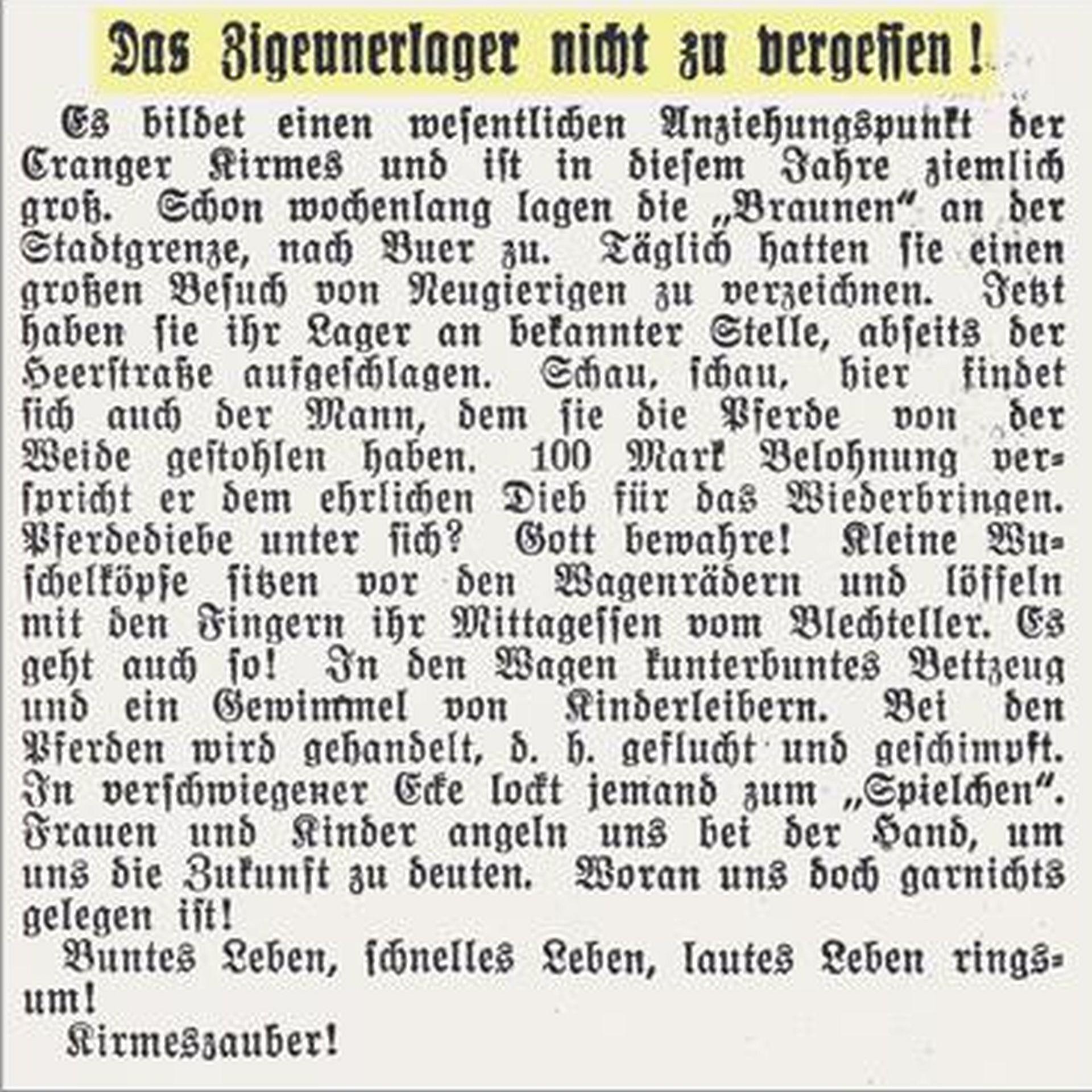 Wanne-Eickeler Zeitung vom 13.08.1932.jpg