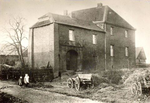 Haus Crange, um 1900.jpg