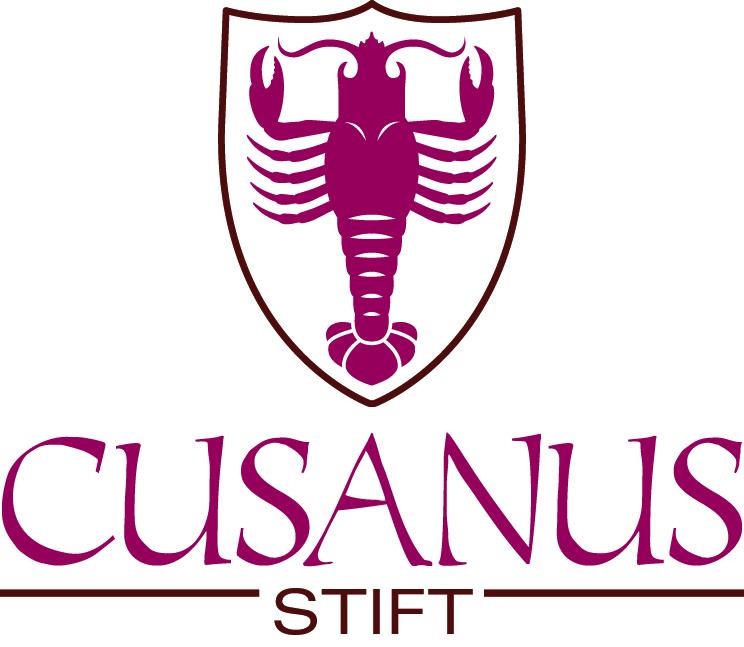 St. Nikolaus-Hospital/Cusanusstift