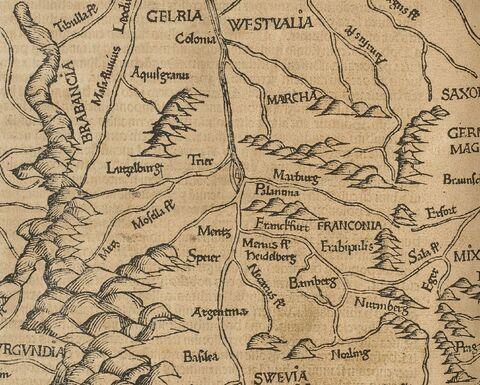 Ausschnitt Karte.jpg